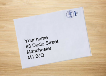 M1 2JQ