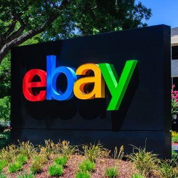 Mailbox Lite for Ebay